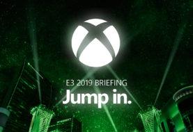 Microsoft - E3 2019 wird die längste Show up to date