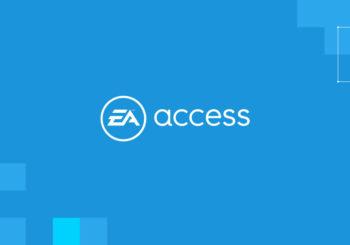 EA Access - Diese Titel erscheinen diesen Monat in The Vault