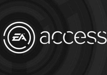 EA Access - Diese Titel erwarten euch in den nächsten Monaten