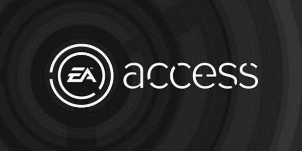 EA Access – Das etwas andere Battlefield ist jetzt im Vault