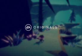 E3 2019:  EA kündigt Partnerschaften zur Veröffentlichung drei neuer, unabhängiger Spiele an