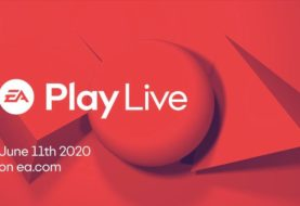 EA Play Live 2020 Digital Event angekündigt
