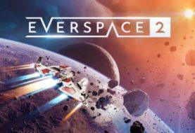 gamescom 2019: EVERSPACE 2 angekündigt