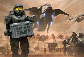 Halo-Community spendet über 430.000$ und es gibt eine Rolle in der Halo TV Serie zu gewinnen