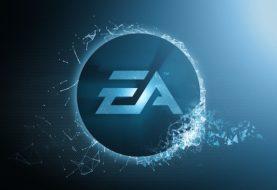 gamescom 2014 - EA gibt Line-Up bekannt