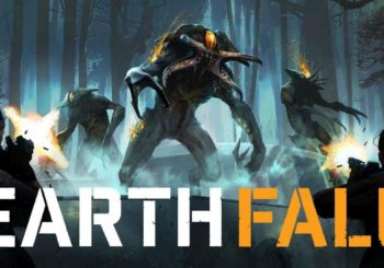 Earthfall - Brachialer Launch-Trailer + 13 Minuten frisches Gameplay erschienen