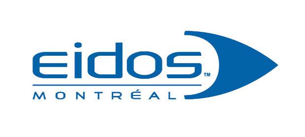 Eidos Montreal hält an Singleplayer-Spielen fest