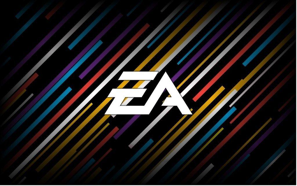 EA – Sieht sich nicht als böse Buben