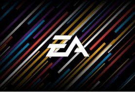 EAs Aktien sinken erneut