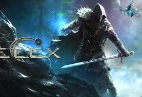 Elex - 12 Minuten neues Gameplay veröffentlicht