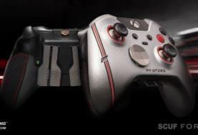 Xbox Controller - Im Oktober kommt der Elite 2?