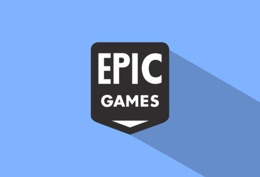 Epic Games findet alles was Microsoft macht gut