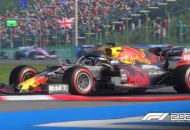 F1 2020 - Neuer Trailer enthüllt Feature Liste
