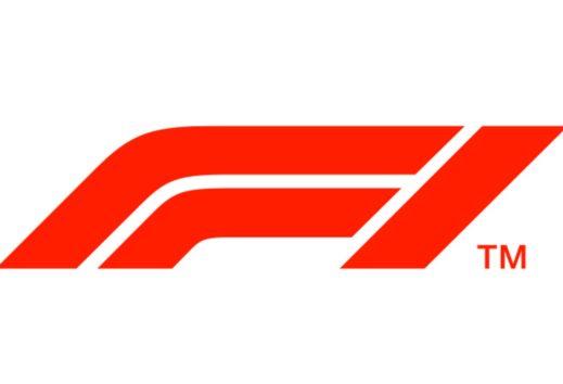 Frontier Developments  - Werkelt an einem Formel 1 Manager