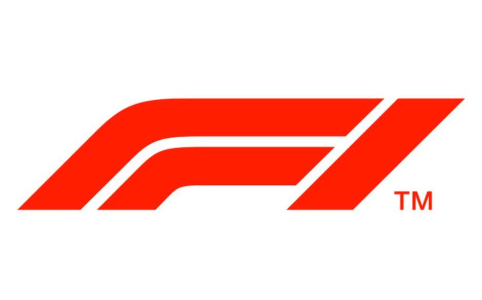 Frontier Developments  – Werkelt an einem Formel 1 Manager