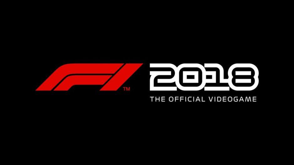 F1 2018 – Drittes Entwicklertagebuch erläutert die bis dato authentischste F1-Simulation aller Zeiten