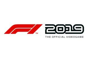 F1 2019 neue Generation der Rennspiele?