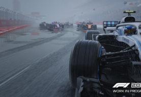 F1 2018 - Codemasters veröffentlicht spektakulären Pre-Launch-Trailer