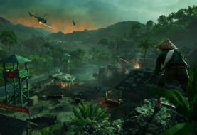 """Far Cry 5 - Die ersten 17 Minuten des neuen DLC """"Düstere Stunden"""" im Video"""