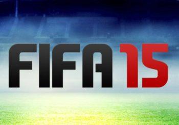 FIFA 15 - Die Achievements für die Xbox 360