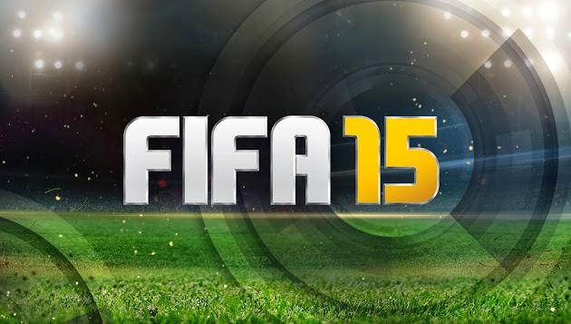 Test: FIFA 15 – Einfach nur ein Update?