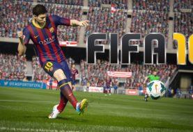 FIFA 16 - Saugt euch jetzt die Demo!