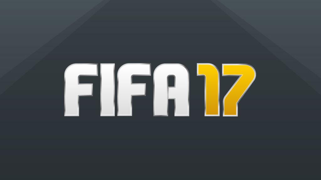 FIFA 17 – EA wechselt Engine