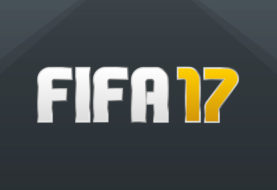FIFA 17 FC Bayern - So schön kann Frostbite sein