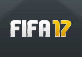 FIFA 17 Erfolge - So sehen die Achievements aus