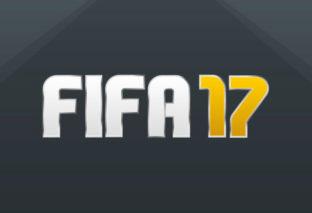 Wer FIFA 17 herunterladen will, der braucht bei rund 40 GB viel Geduld