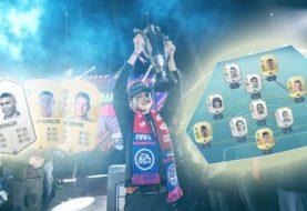 """FIFA Pro Gamer """"F2 Tekkz"""" erzählt seine Geschichte *Sponsored Post*"""