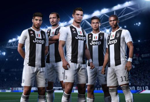 Review: FIFA 19 - Nur ein Upgrade oder doch mehr?