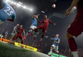 FIFA 21 - EA verrät Termin