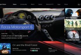 New Xbox One Experience - Es geht los & was zu beachten ist