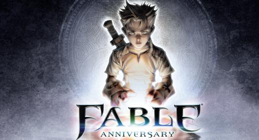 Fable Anniversary - Der Xbox 360-Klassiker im Test