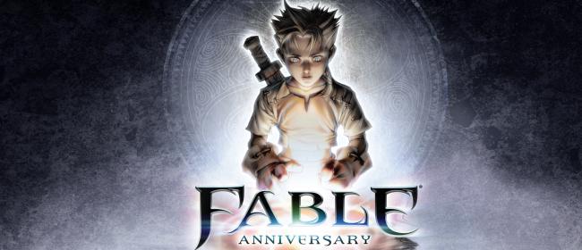 Fable Anniversary – Der Xbox 360-Klassiker im Test
