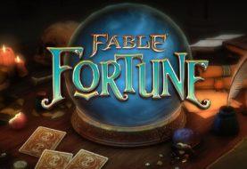 Fable Fortune - Jetzt vergünstigt kaufen im Preview Programm