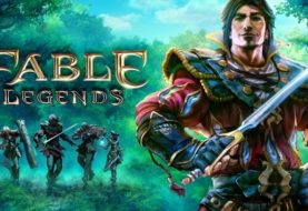 Fable Legends - Atemberaubende DirectX 12-Screens zeigen Grafikpracht