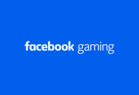 Ready At Dawn - Facebook Gaming kauft Studio auf