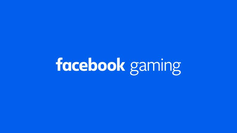 Ready At Dawn – Facebook Gaming kauft Studio auf