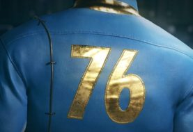 Fallout 76 - Keine Loot Boxen oder Pay-to-Win Elemente