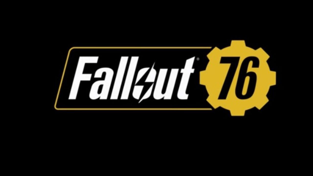 Fallout 76 Komplette Karte.Fallout 76 Das Ist Die Komplette Map Im überblick Xboxmedia