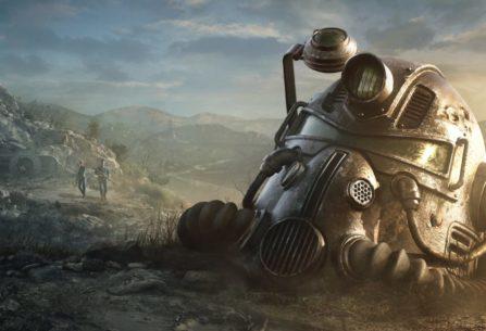 Review: Fallout 76 - Es war einfach zu früh?