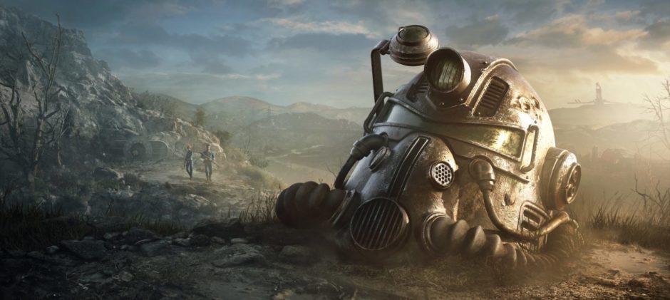 Review: Fallout 76 – Es war einfach zu früh?