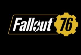 Amazon kündigt Fallout 76 Serie an