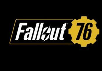 Fallout 76 - Das ist die komplette Map im Überblick