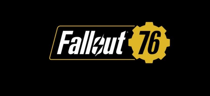 Fallout 76 – Das ist die komplette Map im Überblick
