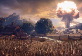 Far Cry - Postapokalyptischer Ableger auf den Game Awards 2018 erwartet
