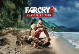 Far Cry 3 Classic Edition - Ab sofort für Far Cry 5 Season-Pass-Besitzer erhältlich