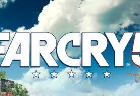 Far Cry 5 - Keine Türme und Minimaps mehr
